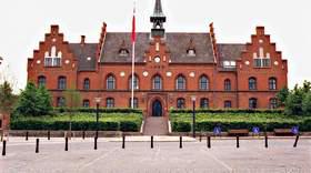 Foto: www.danskefilm.dk