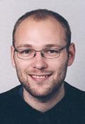 Janus Madsen